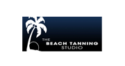 The Beach Tanning Studio