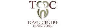 Town Centre Dental Clinic