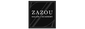 Zazou - Salon and Academy