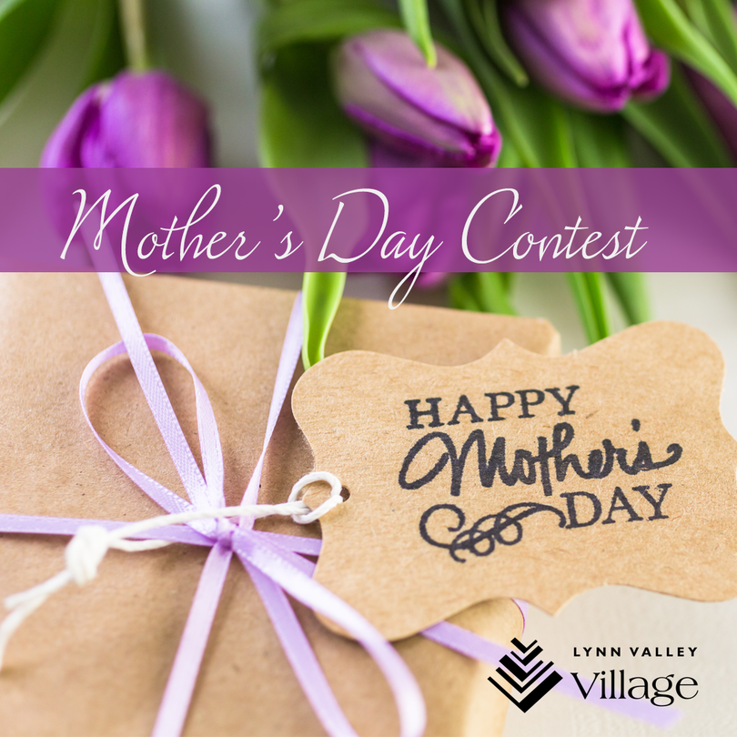 MothersDayContest2017