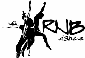 RNB Dance & Theatre Arts