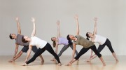 YYoga Northshore Elements