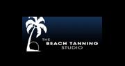 The Beach Tanning Studio