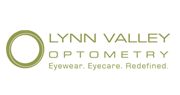 Lynn Valley Optometry