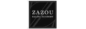 Zazou - Salon and Academy